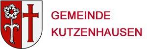 Gemeinde Kutzenhausen Logo
