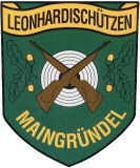 Leonhardischützen Maingründel