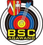 BSC Agawang