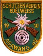 Edelweiß Schützen Agawang