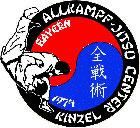 SSV Agawang-Dinkelscherben e.V.