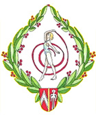 Gymnastikverein Agawang e.V.