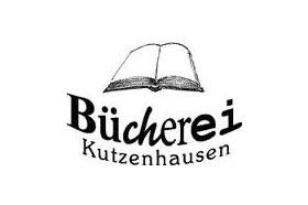 Gemeindebücherei Logo
